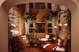 living room admirable formal living room furniture images ideal