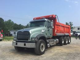 Steel Dump Body Archives - Warren, Inc. 2000 Chevy 3500 Dump Truck With Toolboxes What Happened To The Remnants Of World Trade Center Pbs Newshour All Western Star Garbage Trucks Bodies Trash Heil Refuse Hoist For Your Roll Off Ezrolloff System Nedland Single Axle For Sale In Louisiana Best Resource Buy2ship Sale Online Ctosemitrailtippmixers 1214 Yard Box Ledwell Eastern Surplus Volvo Fwd 6x6 Video 2 Youtube Intionalharvester Rusty Relics Pinterest