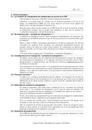 cabinet de conseil conduite du changement cabinet conduite du changement hotelfrance24