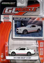 RDTW Collectables Official Dealer Of Diecast Cars And Trucks ... All 18 Of Ken Blocks Crazy Cars And Trucks Ranked Visit Columbia Chevrolet For New And Used Chevy With Trucks Motor Oil Fulgoil 2015 Car Sports 2014 Pov Cars Driving Down The Highway Stock Video Footage Destin Fl Autoworks Of 2017 Nissan Gtr Sale Columbus Bryant Ar Quality Auto Njj Nj American Group Gm Customers Return 193 Under 60day Sasfaction Wabash In Denney Motor Sales Inc Ccinnati Oh Luxury Imports