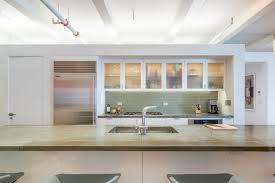 100 Alexander Gorlin Classic NYC Loft Designed By Architects