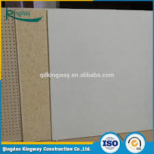 4x8 Plastic Ceiling Panels by Ceiling Tiles Philippines Ceiling Tiles Philippines Suppliers And