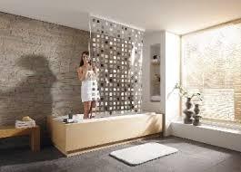 Badewanne Mit Dusche ᐅ Duschabtrennung Spritzschutz Für Dusche Und Badewanne