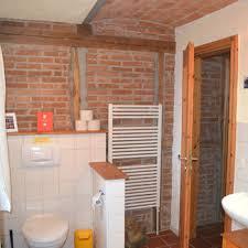 badezimmer ferienhaus flintbeks webseite