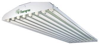 fluorescent lights cool 8 ft fluorescent light 124 8 foot