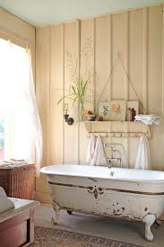 Rustic Bathroom Ideas For A Warm And Relaxing Private Space - Houseminds Bathroom Rustic Bathrooms New Design Inexpensive Everyone On Is Obssed With This Home Decor Trend Half Ideas Macyclingcom Country Western Hgtv Pictures 31 Best And For 2019 Your The Chic Cottage 20 For Room Bathroom Shelf From Hobby Lobby In Love My Projects Lodge Vanity Vessel Sink Small Vanities Cheap Contemporary Wall Hung