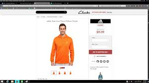 Adidas Promo Code 15 Off / Gluten Free Chicken Stuffing Recipe Adidas Malaysia Promotional Code 2019 Shopcoupons Jabong Offers Coupons Flat Rs1001 Off Aug 2021 Coupon Codes Need An Discount Code How To Get One When Google Fails You Amazon Adidas 15 008bb F2bac Promo Reability Study Which Is The Best Site Nike Soccer Coupons Nba Com Store Scerloco Gw Bookstore Coupon Glitch16 Hashtag On Twitter Womens Fashion Vouchers And Promo Code For Roblox Manchester United 201718 Home Shirt Red Canada