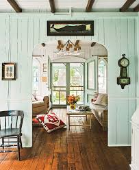 new england decorating style interior design