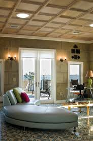 Fasade Glue Up Decorative Thermoplastic Ceiling Panels by 21 Best Customer Projects Images On Pinterest Wood Ceilings
