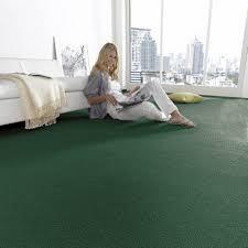teppichboden rambo andiamo rechteckig höhe 4 mm meterware breite 500 cm antistatisch mit textilrücken kaufen otto