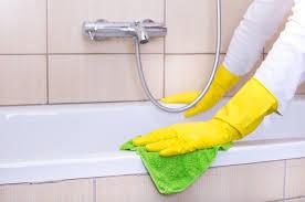 richtig lüften im bad ohne fenster tipps tricks