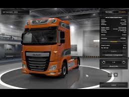 750 HP Engine Mod For All Trucks For Multiplayer ETS2 - Euro Truck ... Euro Truck Multiplayer Best 2018 Steam Community Guide Simulator 2 Ingame Paint Random Funny Moments 6 Image Etsnews 1jpg Wiki Fandom Powered By Wikia Super Cgestionamento Euro All Trailer Car Transporter For Convoy Mod Mini Image Mod Rules How To Drive Heavy Cargos In Driving Guides Truckersmp Truck Simulator Multiplayer Download 13 Suggestionsfearsml Play Online Ets Multiplayer Youtube