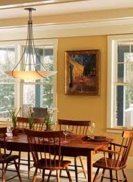 Traditional Dining Room Light Fixture Design Ideas Pictures Remodel And Decor