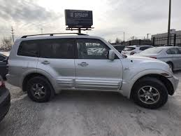 100 Craigslist Chicago Cars And Trucks By Owner Used Vehicles For Sale In IL South CDJR