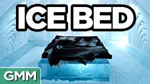 Water Beds And Stuff by Awesome Beds You Won U0027t Believe Exist Youtube