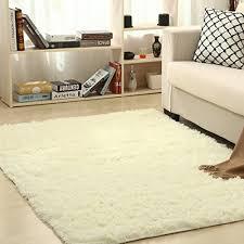 grauer teppichboden test vergleich 2021 7 beste teppiche