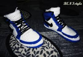 nike air jordan shoes crochet converse slippers shoes