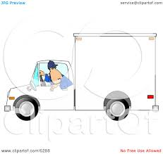 Man Backing Up A Delivery Truck Clipart Picture By Djart #6288 Delivery Truck Clipart 8 Clipart Station Stock Rhshutterstockcom Cartoon Blue Vintage The Images Collection Of In Color Car Clip Art Library For Food Driver Delivery Truck Vector Illustration Daniel Burgos Fast 101 Clip Free Wiring Diagrams Autozone Free Art Clipartsco Car Panda Food Set Flat Stock Vector Shutterstock Coloring Book Worksheet Pages Transport Cargo Trucking