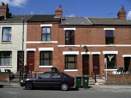 100 What Is A Terraced House FileWhittle Terraced House 8g07JPG Wikimedia Commons