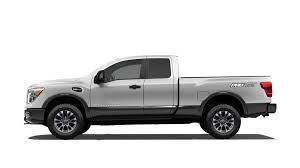 2018 Titan XD Full-Size Pickup Truck With V8 Engine | Nissan USA Toyota Hilux Wikipedia Ford F150 Hybrid Pickup Truck By 20 Reconfirmed But Diesel Too 2009 Pickup Truck Diesel Engine Stock Photo 1313044 Toyota Craigslist Bestwtrucksnet Trucks Best Of Tundra Def Auto Dually Project At Sema 2008 Tacoma Not Worth It Says Chief Engineer Autoguide Fullsize Pickups A Roundup Of The Latest News On Five 2019 Models 2018 Review Youtube 10 Used And Cars Power Magazine Where Were You In 82 1982