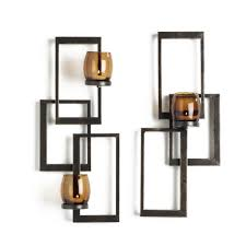 Medusa Floor Lamp Replacement Shades by Lighting Bedroom Wall Sconce Sconces Lighting Sconce Lamp Sconce