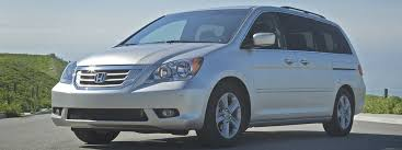 Nix Used Cars In Columbia South Carolina, Cash Only Cars! Used Cars For Sale Near Lexington Sc Trucks Dump More For Sale At Er Truck Equipment New Nissan Columbia Sc Enthill Nix In South Carolina Cash Only Print 2018 Chevrolet Volt Lt Hatchbackvin 1g1ra6s50ju135272 Dick 2016 Gmc Yukon 29212 Golden Motors Malcolm Cunningham Augusta Ga Wrens Ford Ecosport Sevin Maj3p1te6jc188342 Smith Car Specials Greenville Deals Lifted In Love Buick Sold Toyota Tundra Serving