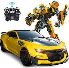 لا معنى له للتبرع شبكة transformers bumblebee auto kaufen