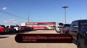 Lamesa Chevy Hail Sale San Angelo, TX | Best Chevy Dealership San ... 16 Inch Rims For Dodge Ram 1500 Unique Used 2000 4500 Lease Offers Prices San Angelo Tx Tctortrailer Truck In A Rural Area Near Hauls Stock Car Dealerships In Tx Lovely Cars And Trucks New White Pickup Trucks On Chevrolet Dealerships Lot 3342 Canyon Creek Dr 76904 Trulia 2018 Calico Trailers Ft Gooseneck Trailer 15 Acres North Us 87 Texas Ranches For Sale Coys Quality Sales Service All American Chrysler Jeep Fiat Of Fresh 2500 Mega Cab Pickup