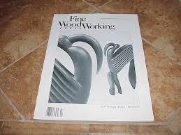 Fine Woodworking Magazine Deals by Cheap 44 Magazine Find 44 Magazine Deals On Line At Alibaba Com