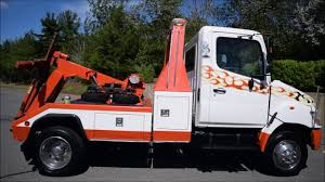 2006 Hino 185 Wrecker Tow Truck - YouTube 2011 Hino Tow Truck Rollback 32500 Pclick 2019 New 258lp 21ft X 102 Wide Rollback Truck Jerrdan Car Tow Trucks For Salehino258 Century Lcg 12fullerton Canew Car Hino 195 In Lakewood Nj For Sale 2007 Flat Bed 21 Miller Truck Diesel Wheel Lift Tiny City Diecast Model 103 300 World Champion Hlights New Xl Series Towing Recovery Trucks Trailerbody Mytiny 176 No103 Tow Worl Flickr 2012 Sale Used On Buyllsearch