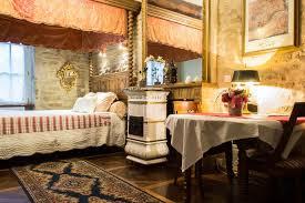 chambre hotes dijon book le petit tertre chambres d hotes in dijon hotels com