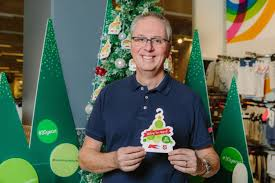 Christmas Trees Kmart Au by Kmart Wishing Tree Appeal Home Facebook