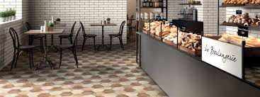 quality commercial non slip floor tiles from solus ceramics