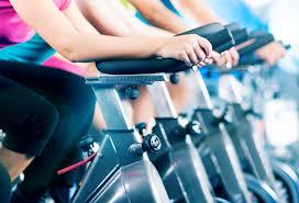 une salle de fitness condamnée pour discrimination