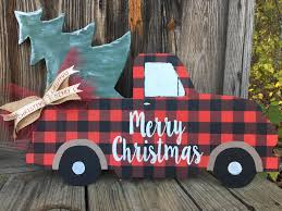 99 Truck Craft Christmas Night 15 NOV 2018