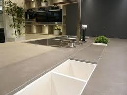 kitchen with ceramic tile countertop porcelain slab countertops