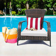 Wicker Chair Seat Cushions - Furniture Room Design Orange Outdoor Wicker Chairs With Cushions Stock Photo Picture And Casun Garden 7piece Fniture Sectional Sofa Set Wicker Fniture Canada Patio Ideas Deep Seating Covers Exterior Palm Springs 5 Pc Patio W Hampton Bay Woodbury Ding Chair With Chili 50 Tips Ideas For Choosing Photos Replacement Cushion Tortuga Lexington Club Amazoncom Patiorama Porch 3 Piece Pe Brown Colourful Slipcovers For Tyres2c Cosco Malmo 4piece Resin Cversation Home Design
