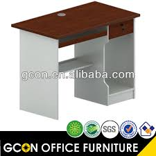 Diy Wood Computer Desk by Wooden Computer Desk Diy Computer Desk Wooden Computer Desk Diy