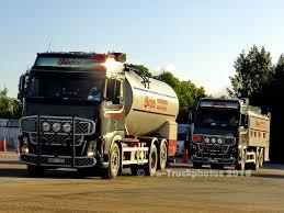 100 Bk Trucking TRAILERTRUCKINGFESTIVAL NordicTrophy_2015 PSTruckphoto Flickr