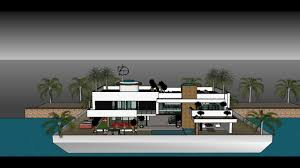 100 House Boat Designs Boat Bahrain Amwaj Lagoon Deluxe Houseboats Hire Plans And