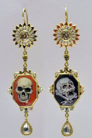 Skullys Halloween Express Milwaukee by 561 Best Memento Mori And The Art Of Death Images On Pinterest