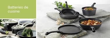 mathon cuisine batteries de cuisine matériel de cuisson mathon fr