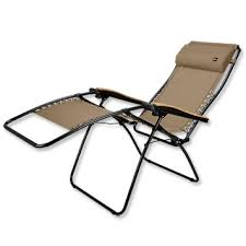 Zero Gravity Chair Replacement Fabric by Anti Gravity Lawn Chair Outdoor Chaise Lounge Chairs Folding