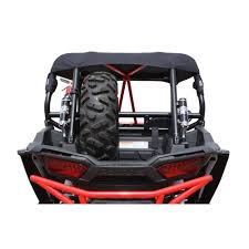 Spare Tire Carriers, Wheels & Tires - RPO Powersports Used Spare Tire Carriers For 1996 Chevrolet Tahoe F4 Spare Tire Carrier Available Ford Truck Enthusiasts Forums Carrier 1967 Scout 800 Old Intertional Parts 1994 F150 Xlt Holder 15 Page 3 Tacoma World Knapheide Deck Pvmx113c Western Body Classic Offset Tyre Pinterest Mods Wheels Tires Rpo Powersports Bumper Build Plate Or Tubing Texasbowhuntercom Community I Will Never Be Able To Lift A Up So Want