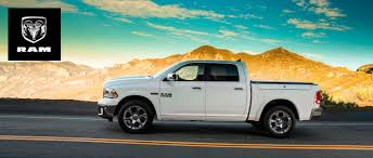 Used Trucks Raleigh Nc Used Toyota Camry Raleigh Nc Auction Direct Usa Dump Trucks In For Sale On Buyllsearch New And Ford Ranger In Priced 6000 Autocom Preowned Car Dealership Ideal Auto Skinzwraps From 200901 To 20130215 Pinterest Wraps Hollingsworth Sales Of Cars At Swift Motors Nextgear Service Shelby F150 Capital Mobile Charging Truck Rcues Depleted Evs Medium Duty Work Truck Info Extraordinary Nc About On Cars Design Ideas Hanna Imports Dealership 27608