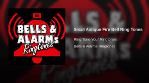 Small Antique Fire Bell Ring Tones - YouTube Fire Truck Refighting Photos Videos Ringtones Rosenbauer Titirangi Station Siren Youtube Amazoncom Loud Ringtones Appstore For Android Cheap Truck Companies Find Deals On Line Ringtone Free For Mp3 Download Babylon 5 Police Remix Cock A Fuckin Doodle Doo Alarm Alert I Love Lucy Theme The Twilight Zone Sounds And Best 100 Funny