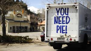 100 Who Makes Mail Trucks Order Pies An Expensive Slice Of Nostalgia For Which Many Will