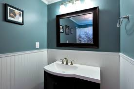 Small Bathroom Wainscoting Ideas by Small Bathroom Designs With Wainscoting 2017 2018 Best Cars
