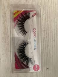 DODO LASHES - Nyxcosmetics #colourpopcosmetics #colourpop ... Dolashes Hashtag On Twitter The Cfession Closet Do Lashes 100 Mink Lashes D115 Everyday And By 2vlln Add Our Lash Tools To Perfect Your Lashfully Yours Dodo Full Review 20 Update False Eyelashes How Apply 5 Mink Lashes Discount Code Dolashes Unboxing I Affordable Grace Babatunde Review Ramblingsofalazygirl Mothers Day Glam Grown Up Glam Plus Coupon Code Makeup_krista