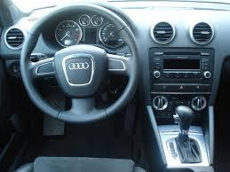 interieur audi a3 s line emblème s line à clipser sur volant accessoires intérieur